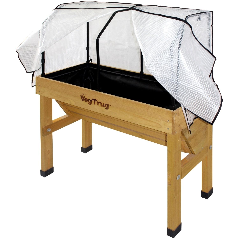 s vgt a04s 4975149566860. Black Bedroom Furniture Sets. Home Design Ideas